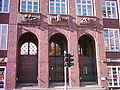 Finanzbehörde Hamburg 002.jpg