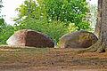 Findlinge.Gemeindepark.Lankwitz.Rodelbahn.jpg