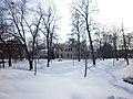 Finlaysonin Palatsi - panoramio.jpg