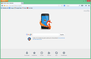 Firefox 25.0 Screenshot.png