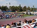 Fireworks Show, U of R Stadium 7-2012 (7529117016).jpg