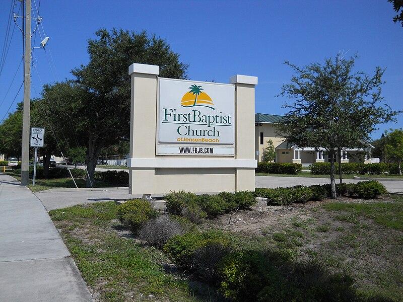 Jensen Beach Fl Open House Feb