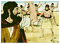 First Book of Kings Chapter 18-6 (Bible Illustrations by Sweet Media).jpg