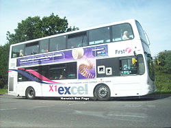 First Eastern Counties 37565 AU58ECD on X1.jpg