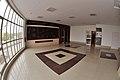 First Floor Lobby - Science Exploration Hall - Science City - Kolkata 2016-02-23 0531.JPG