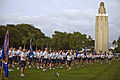 First Joint Base Pearl Harbor-Hickam 'Warrior Run' of the New Year 120106-F-MQ656-007.jpg
