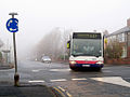 First Manchester bus 60272 (W362 RJA), 29 November 2008.jpg