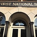 First National Bank of Northfield.jpg