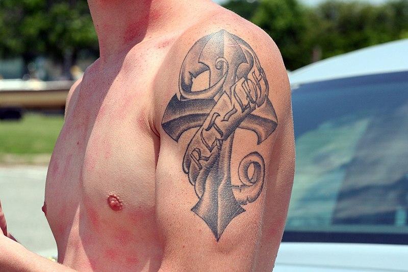 File:First Tattoo (3593353968).jpg
