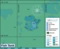 Fish Tank reef map.png