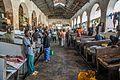 Fish market in Zanzibar.jpg