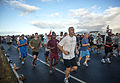 Fisher House 8K Hero and Remembrance Run, Walk 130806-N-IU636-164.jpg