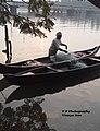 Fisherman1.jpg