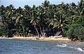 Fishermen's-village(js).jpg