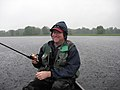 Fishing In The Rain (8376358354).jpg