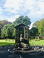 Fishponds drinking fountain in park.jpg
