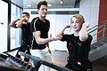 Fitnessstudio 3.jpg