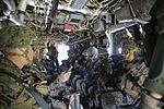 Five NATO Allies, One Fight 160514-M-PJ201-088.jpg