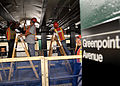 Fix&Fortify - Greenpoint Tubes, August 25, 2013 (9624398560).jpg