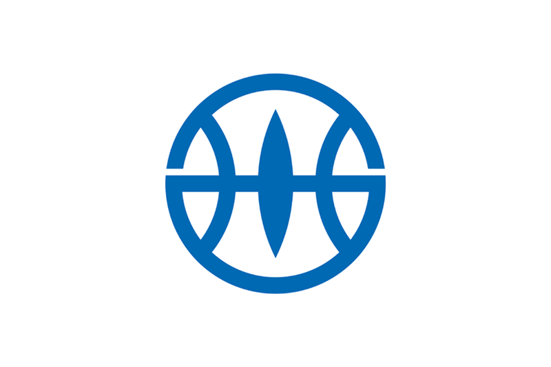 File:Flag of Kawanishi, Hyogo.png
