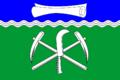 Flag of Pitkyarantskoe (Karelia).png