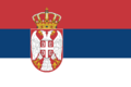 Flag of Serbia.png