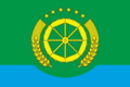 Flag of Vasilevskoe (Crimea).png