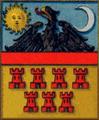Flagge Großfsm Siebenbürgen.png