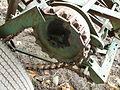 Flat chain on field cultivator.JPG