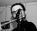 Flauta Travesera.jpg