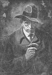http://upload.wikimedia.org/wikipedia/commons/thumb/9/94/Flebbe,_Fritz,_Ewald_Banse.jpg/220px-Flebbe,_Fritz,_Ewald_Banse.jpg