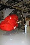Fleet Air Arm Museum, Yeovilton 25.jpg