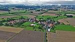 Fleschenbach Luftaufnahme.jpg