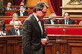 Flickr - Convergència Democràtica de Catalunya - Debat de Política General - Parlament de Catalunya (11).jpg