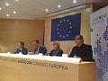 Flickr - Convergència Democràtica de Catalunya - Ramon Tremosa participa a la presentació de la revista Dossier Europa 3-2-2012.jpg