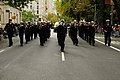 Flickr - DVIDSHUB - 64th Annual Columbus Day Parade.jpg
