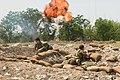 Flickr - DVIDSHUB - American Heroes World War II Reenactment (Image 3 of 15).jpg