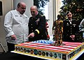 Flickr - DVIDSHUB - Cake Boss helps National Guard celebrate 375 years, donates iconic cake.jpg