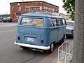 Flickr - Hugo90 - Tourist from B.C..jpg