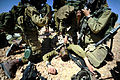 Flickr - Israel Defense Forces - Action.jpg