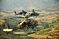Flickr - Israel Defense Forces - Apache Helicopters Overlooking Greece.jpg