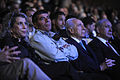Flickr - Israel Defense Forces - Farewell Ceremony for Chief of Staff Lt. Gen. Ashkenazi (4).jpg