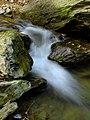 Flickr - Nicholas T - Apollo County Park (1).jpg