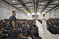 Flickr - Official U.S. Navy Imagery - CNO speaks to Sailors..jpg
