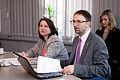 Flickr - Saeima - Cilvēktiesību un sabiedrisko lietu komisijas sēde (24).jpg