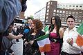 Flickr - aktivioslo - Niamh Kavanagh - Irland.jpg