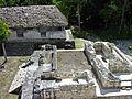 Flickr - archer10 (Dennis) - Guatemala-1297.jpg