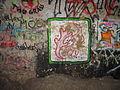 Flickr - girolame - Catacombs (50).jpg