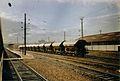 Flickr - nmorao - CP Tdgs, Estação de Vila Nova de Gaia, 1994.10.06.jpg