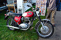 Flickr - ronsaunders47 - THE B.S.A. LIGHTNING. 650cc TWIN.FOUR STROKE. (1).jpg